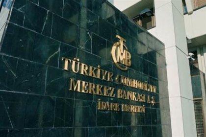 Merkez Bankası'ndan TL zorunlu karşılık hamlesi