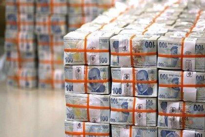 'Merkez Bankası'nın değerleme hesabı Hazine'ye aktarılıyor' iddiası