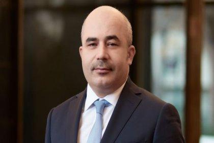 Merkez Bankası'nın yeni başkanı hakkında 'intihal' iddiası