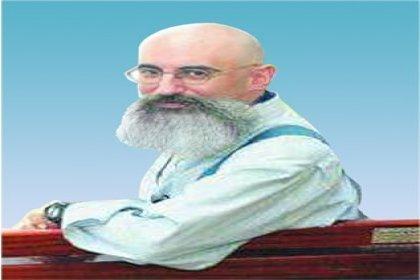 Mert Ali Başarır yazılarıyla istanbulgercegi.com'da