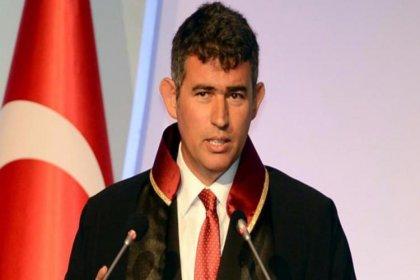 Metin Feyzioğlu: Sorunları çözmek için Alman şansölyesiyle mi görüşmeliyiz, elbette Türkiye'yi kim yönetiyorsa ona gittik, gideceğiz
