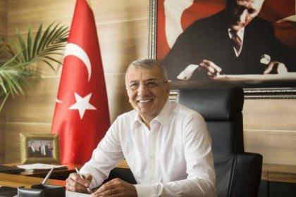 Mezitli Belediye Başkanı Tarhan'dan milletvekillerine 'milli' çağrı