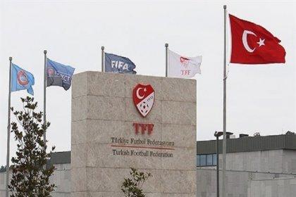 MHK yönetim kurulu üyelerinin tamamı istifa etti