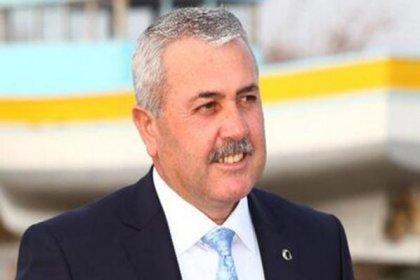MHP'li Dörtyol Belediye Başkanı Yaşar Toksoy ihraç istemiyle disipline sevk edildi