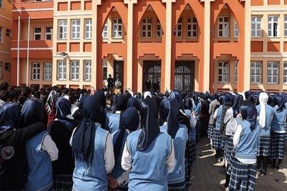 Milli Eğitim'in 'İmam hatip' ısrarı tam gün eğitim yapan liseleri ikili eğitime döndürdü