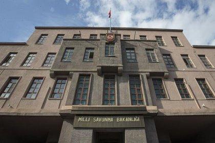 Milli Savunma Bakanlığı'ndan yeni askerlik sistemine ilişkin açıklama