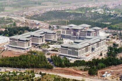 Mimarlar Odası'ndan Atatürk Orman Çiftliği arazisinin satışıyla ilgili açıklama: İhalenin iptali için orada olacağız