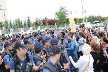 Mısra Öz'den Erdoğan ve Soylu'ya: Çorlu tren katliamı ailelerine yapılan şiddet için bir söyleminiz olacak mı?