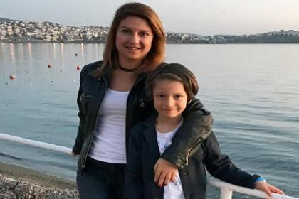Mısra Öz'den martta açılacak Gebze-Halkalı banliyö hattına ilişkin uyarı: Güvenilirliği ispatlanmadan binmeyin