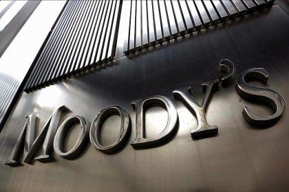Moody's: Türk bankaları için görünüm negatif olmaya devam ediyor