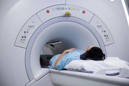 MR ve tomografi tekrarına sınırlama