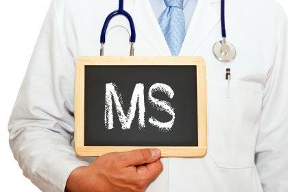 MS ataklarına karşı 8 etkili öneri