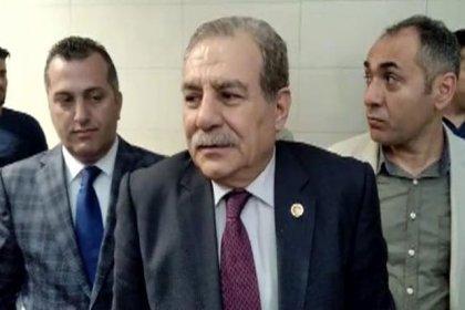 Muammer Güler, Dink cinayetinde tanık olarak ifade etti