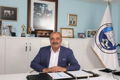 Mudanya Belediye Başkanı Türkyılmaz'a mahkemeden sevindirici haber