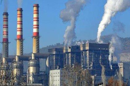 Muğla'da termik santral bir köyü yok ediyor