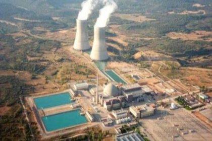 Mühendislerden Akkuyu Nükleer Santrali için uyarı: Apartman inşaatı bile daha ciddi yürütülür