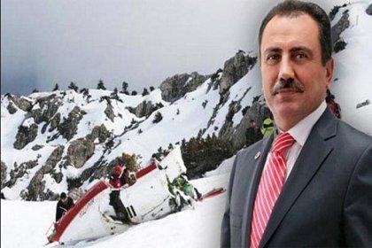 Muhsin Yazıcıoğlu davasının görüleceği tarih belli oldu