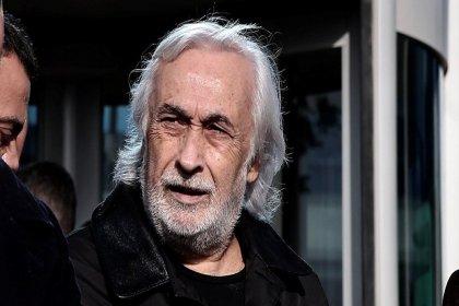 Müjdat Gezen'e 2. Abdülhamid'in torununa hakaret suçlamasından beraat