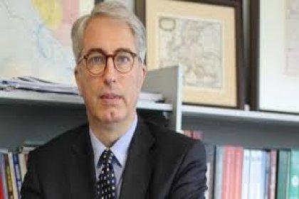 Murat Yetkin: İmamoğlu'nun yıldızı yükseliyor ama işi kolay değil: YSK'ya AK Parti itirazı danışıklı dövüş olabilir