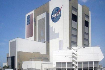 NASA, çalışanlarından tuvalet temizlemesini istedi