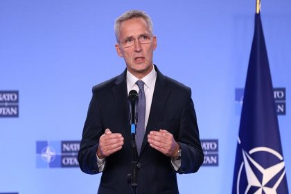 NATO'dan ABD-Türkiye anlaşmasına ilişkin açıklama