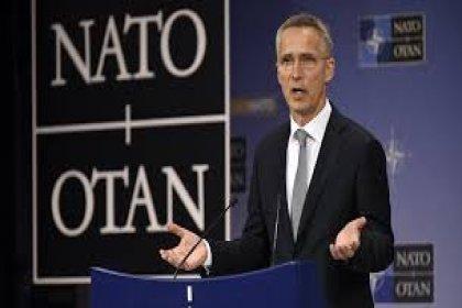 NATO'dan S-400 açıklaması: 'Bunun bir sorun olmaya başladığının farkındayız'