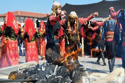 Nevruz Bayramı nedir, Nevruz neden kutlanır?