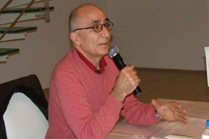 Nihat Behram'ın beraat eden kitabı 43 yıl sonra yeniden yasaklandı