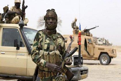 Nijerya'da 3 intihar saldırısı: 30 ölü