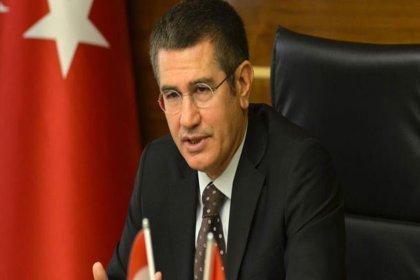 Nurettin Canikli, AKP Genel Başkan Yardımcısı oldu