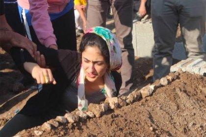 Nusaybin'de yaşamını yitirenlerin sayısı 9'a yükseldi