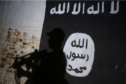 NYTimes: Kürtler işbirliğini kesti, ABD'nin 60 tutuklu IŞİD'liyi başka yere taşıma planı başarısız oldu