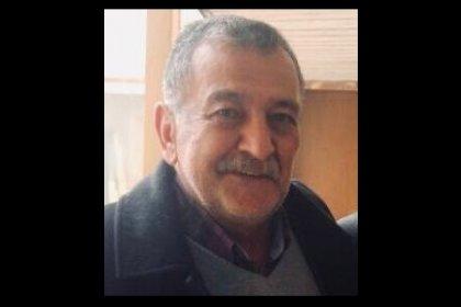 ÖDP kurucusu Haydar İlker hayatını kaybetti
