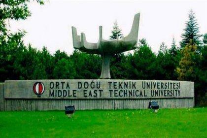 ODTÜ öğrencilerinin mücadelesi sonuç verdi: Şenlik, Devrim Stadyumu'nda yapılacak