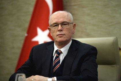Odunpazarı Belediye Başkanı: İstanbul seçiminde oy kullanacak hemşehrilerimin ulaşım masrafını karşılayacağım