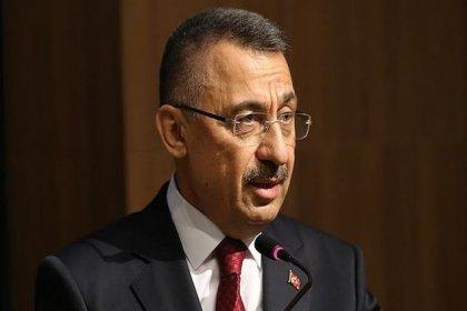 Oktay: Vatandaş toplamda 7 milyon 430 bin lira tasarruf etti
