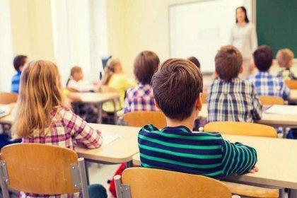 Türkiye okul öncesi eğitimde son sırada