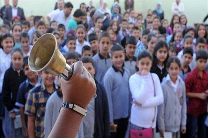'Okullar açılacak ama hala gideceği okul henüz belli olmayan yüz binler var'
