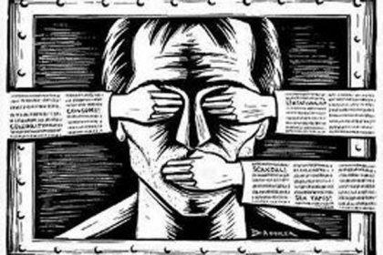 Ömer Çelik'in açıklamalarını manşetten duyuran yandaşlar Mansur Yavaş'ın yanıtını görmedi!