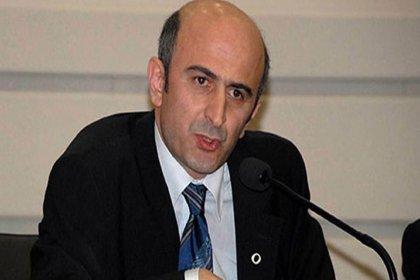 Ömer Faruk Eminağaoğlu: Seçimlerde olağanüstü itiraz nedir, ne değildir?