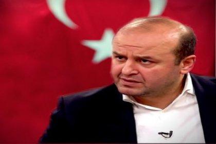 Ömer Turan'dan dikkat çeken PKK ve Öcalan uyarısı; PKK, İmamoğlu'nun kazanmasını istiyorsa onu zora sokacak açıklamalarda niye bulunuyor?