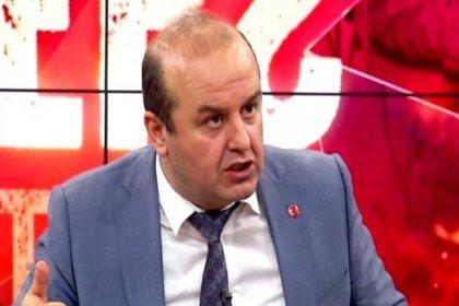 Ömer Turan'dan 'parlamenter sistem' çıkışı: Bizim sorun dediğimiz meğerse demokrasiymiş