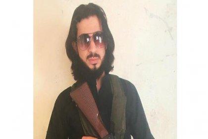 Örgütün savaşçı birliğinde görev alan IŞİD'li tutuklandı