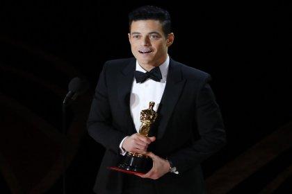91. Oscar Ödülleri sahiplerini buldu