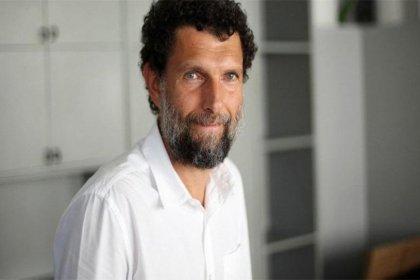 Osman Kavala'dan tutukluluğunun ikinci yılında açıklama