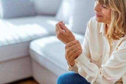 Osteoporozdan korunmak için 6 altın öneri