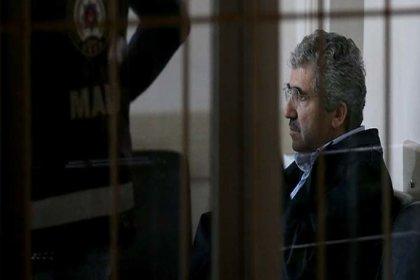 ÖSYM eski Başkanı Ali Demir ikinci kez adliyeye sevk edildi