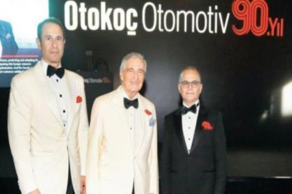 Otokoç'tan alarm: Büyük sıkıntılar kapıda