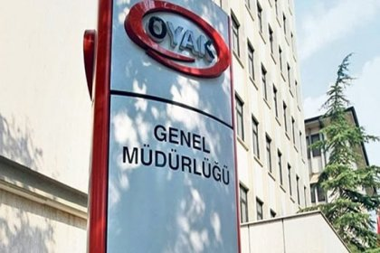 OYAK, akaryakıt ve otogaz dağıtım şirketleri için Demirören Holding'le görüşmelere başladı