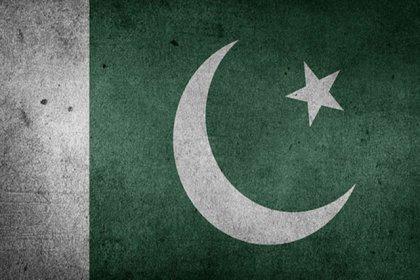 Pakistan'dan ABD'nin 'Golan Tepeleri' kararına kınama